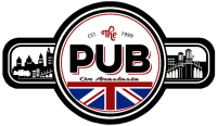 Best Karaoke in St. Augustine, Fl   The Pub on Anastasia